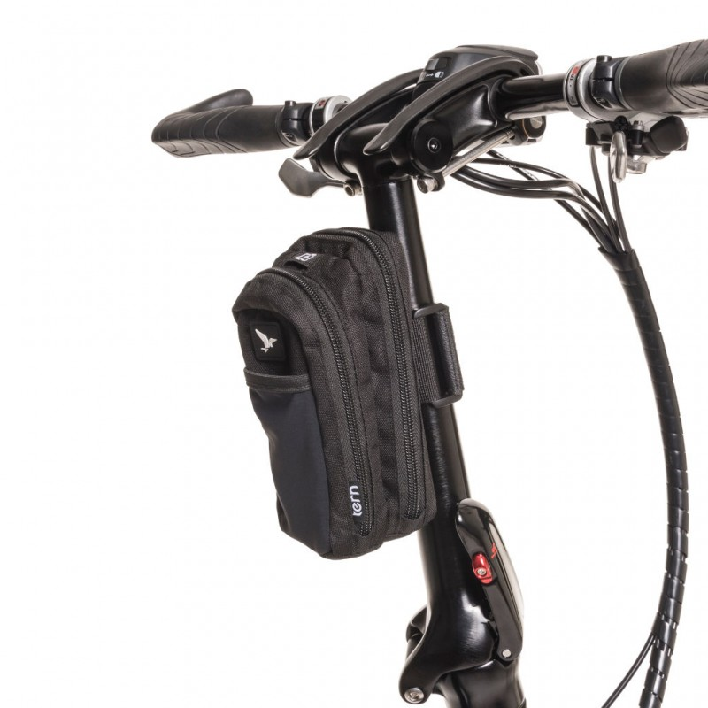 Dahon Tern And Other Bags And Luggage
